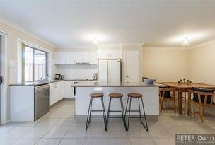145A McMahon Way, Singleton, NSW 2330