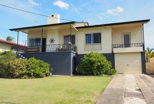 7 TAYLOR STREET, Kempsey, NSW 2440