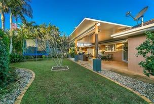 17 Campbell Avenue, Wollongbar, NSW 2477