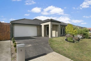 9 Greenvale Ave, Wallan, Vic 3756