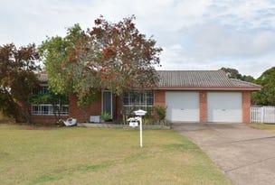 3 Jason Close, Hunterview, NSW 2330