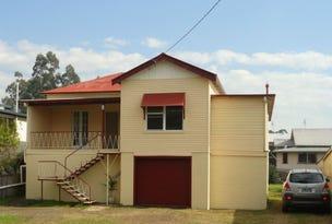 35 Clarence Street, Grafton, NSW 2460