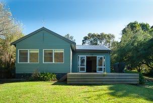 14 Bennie Court, Flinders, Vic 3929