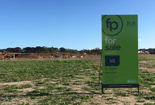Lot 311, Bursaria Street, Torquay, Vic 3228