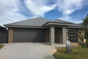 24 Venturer Parade, Leppington, NSW 2179