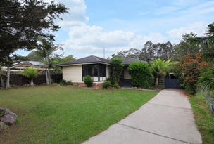 27 Elyard Drive, Nowra, NSW 2541