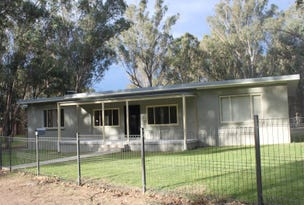 36 Bowman Road, Londonderry, NSW 2753
