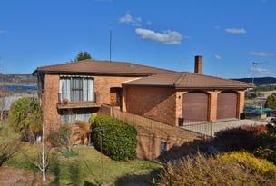 5 Kremer Crescent, Wallerawang, NSW 2845