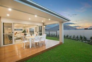 Lot 1024 Quinn Street, Catherine Hill Bay, NSW 2281