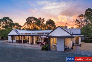 126 Ellendon Street, Bungendore, NSW 2621