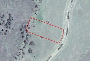 Lot 19, Fork Hill Estate, Moffatdale, Qld 4605