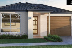 Lot 260 Bluff Avenue, Exford Waters Estate, Melton, Vic 3337
