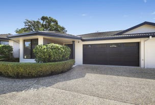 3/5-11 Willandra Avenue, Port Macquarie, NSW 2444