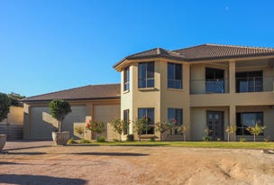 43 Windamere Crescent, Port Lincoln, SA 5606