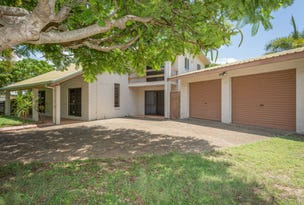 10 Paton Terrace, Slade Point, Qld 4740