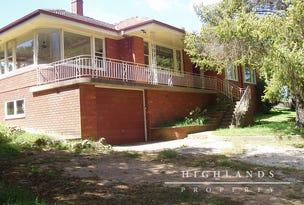 721 Kangaloon Road, Glenquarry, NSW 2576