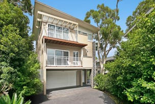 134 Jetty Point Road, Murrays Beach, NSW 2281