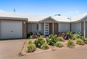 2/22 Wigan Avenue, Highfields, Qld 4352