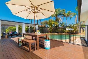 3 Shiraz Court, Kippa-Ring, Qld 4021