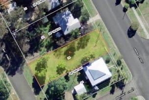 69A Gibbons Street, Narrabri, NSW 2390