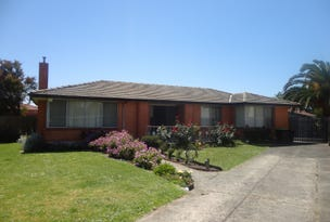 38 Bevan Avenue, Clayton South, Vic 3169