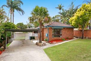 2 Parkview Place, Bateau Bay, NSW 2261
