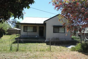 7 Austin Street, Marulan, NSW 2579