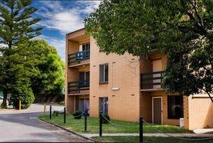 65/2 Ayliffes Rd, St Marys, SA 5042