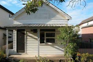 188 Patrick Street, Hurstville, NSW 2220