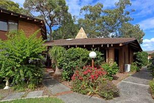 12/15 Bias Avenue, Bateau Bay, NSW 2261