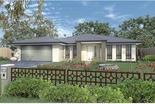 Lot 19 Currajong Street, Evans Head, NSW 2473