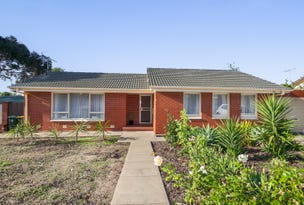 1 Charles Street, Christie Downs, SA 5164