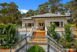 1850 Warburton Hwy, Launching Place, Vic 3139