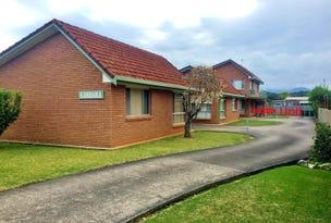 3/97 First Avenue, Sawtell, NSW 2452