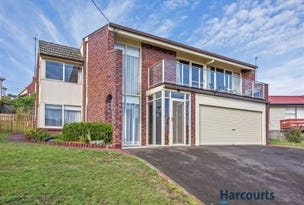 109 Grandview Avenue, Park Grove, Tas 7320