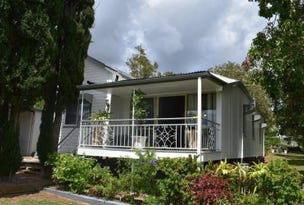 28 West St, Mount Morgan, Qld 4714