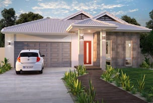 Lot 105 The Outlook, Tamworth, NSW 2340