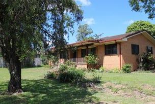 150 Hotham Street, Casino, NSW 2470