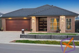 20 The Avenue, Blakeview, SA 5114
