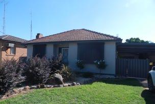 6 Bond Street, Singleton, NSW 2330