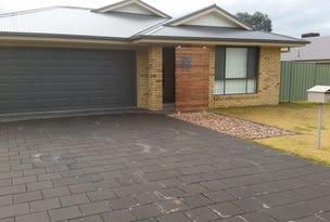 14 Warragrah Place, Parkes, NSW 2870