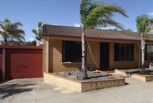 3/512 Hill Street, West Albury, NSW 2640