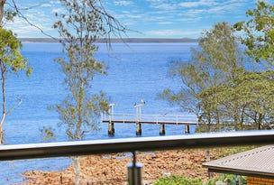 149 Cove Boulevarde, North Arm Cove, NSW 2324