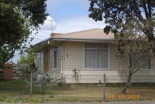 1 King Street, Braybrook, Vic 3019