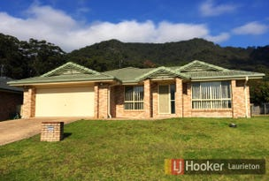 3 Reliance Cres, Laurieton, NSW 2443