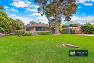 1 Lady Penrhyn Place, Bligh Park, NSW 2756