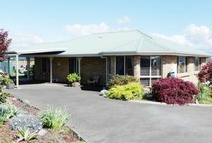 14 Kaye Elizabeth Place, Deloraine, Tas 7304