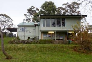 42 Terrace Falls Road, Hazelbrook, NSW 2779