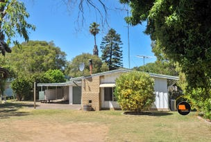 232 Geographe Bay Road, Quindalup, WA 6281