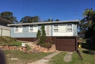 3 Hough Street, Nelson Bay, NSW 2315